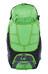 Shimano Hotaka II Backpack 32 L island green